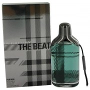 Burberry The Beat For Men Eau De Toilette 30 Ml Spray (3386460013635)