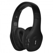 ACME BH40 Bluetooth Слушалки