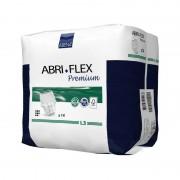 Abena - Abri-Flex Abri-Flex - L - N°3