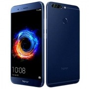 Huawei Honor 8 Pro 128 GB 6 GB RAM Refurbished Phone