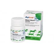 Aptus Multicat tabletter, 120 st