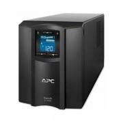 UPS APC Smart SMC1500IC SMC1500IC