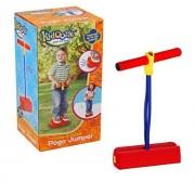 Kidoozie Foam Pogo Jumper by USA