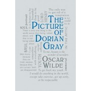 The Picture of Dorian Gray, Paperback/Oscar Wilde