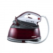 Hoover PRB2500