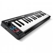 M-Audio Keystation Mini 32 MK3 USB/MIDI keyboard 32 toetsen