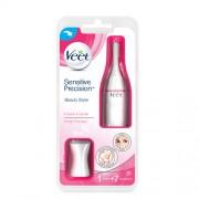 Veet Zastřihovač jemných chloupků Sensitive Precision (Beauty Styler)