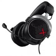Creative Sound BlasterX H5 TE, Tournament Edition, gaming headset, 3.5 mm jack