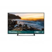 HISENSE TV Hisense 42.5P UHD Smart TV 60Hz DVB-T2/T/C/S2/S Lan/Wifi/HDMI/USB - 43B7300