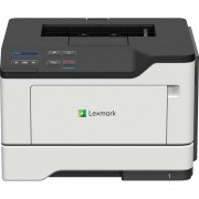 Lexmark B2338DW Impressora Laser Monocromática WIFI