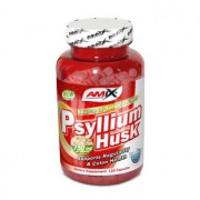PSYLLIUM HUSK 120 Caps