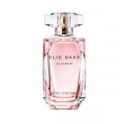 Elie Saab Rose Couture Le Parfum Eau De Toilette Spray 30ml