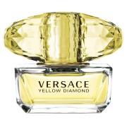 Versace Yellow Diamond Toaletní voda (EdT) 30 ml