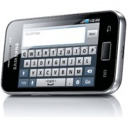 Samsung Galaxy Ace Gt - S5830 - 256 MB 128 MB / Pre-Owned Good Condition - 3 Months Warranty Bazaar Warranty