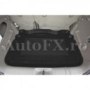 Tavita portbagaj Chrysler PT Cruiser, Fabricatie 05.2000 - 2010