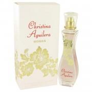 Christina Aguilera Woman by Christina Aguilera Eau De Parfum Spray 1.6 oz