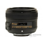 Obiectiv Nikon 50/F1.8 AF-S G