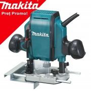 MAKITA RP0900 Masina de frezat verticala 900 W