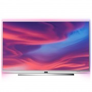 Philips 65PUS7354/12 THE ONE UHD TV