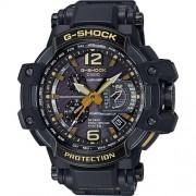Casio GPW-1000VFC-1AER Мъжки Часовник