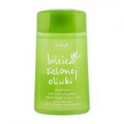 Ziaja Olive Leaf struccante bifasico occhi e labbra 120 ml