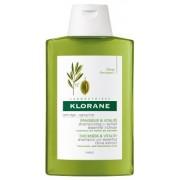 Klorane Shampoo Ulivo 400ml
