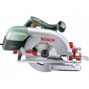 Bosch Home and Garden PKS 66 A Cirkelzaag