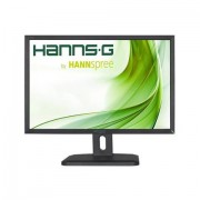 "Hannspree Hanns.G HP 246 PJB 24"" TFT Opaco Nero"