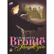 Jane Eyre. Vol. I.