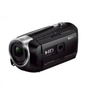 Digitalna Kamera Sony HDR-PJ410B