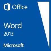 Microsoft Word 2013 Multilanguage Vollversion