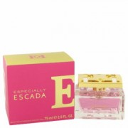 Especially Escada For Women By Escada Eau De Parfum Spray 2.5 Oz