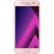 Samsung Galaxy A3 2017 roze
