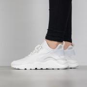 sneaker Nike Air Huarache Run Ultra Si női cipő 881100 101