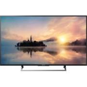 Sony KD-49XE7096 - 4K tv