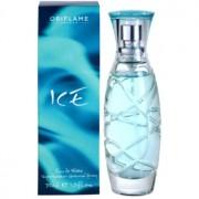 Oriflame Ice eau de toilette para mujer 30 ml