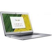 ACER CB515-1HT-C8J6/AZ/N3450/4GB/64GB/Chrome