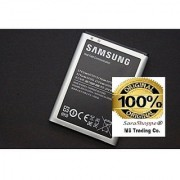 SaraShoppe Samsung EB-L1F2HVU Battery Galaxy Nexus i9250 1750mAh