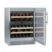 Liebherr vinski frižider WTes 1672
