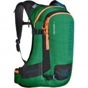 Ortovox Free Rider 24 irish green