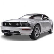 Revell 1:25 '06 Mustang GT