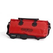 Ortlieb Rack-Pack Duffel Bag