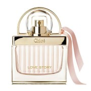 Chloé - love story eau de parfum - 20 ml