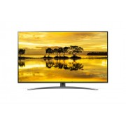 LG 49SM9000PLA Televizor, UHD, Smart TV, Wi-Fi