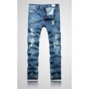 Calça Jeans Masculina Diesel azul Ref: 12