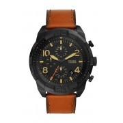 Fossil - Часовник FS5714