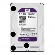 Hard disk WD Purple WD10PURX 1TB SATA3