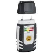 Tester umiditate pentru lemn WoodTester Compact- Laserliner