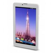 Ambrane AQ-700 (7 Inch Display 8 GB Wi-Fi + 3G Calling White)