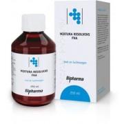 Bipharma Mixtura Resolvens Fna (250ml)